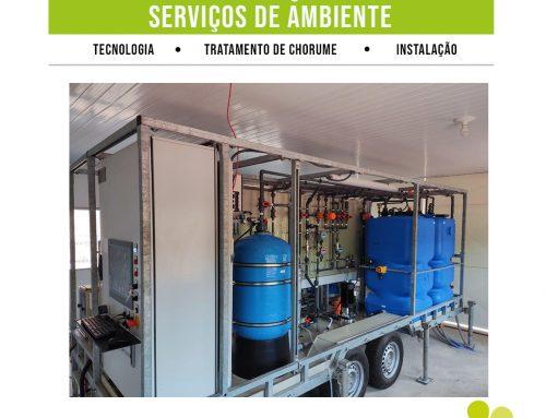 CTR Ipojuca, município de Ipojuca, Pernambuco