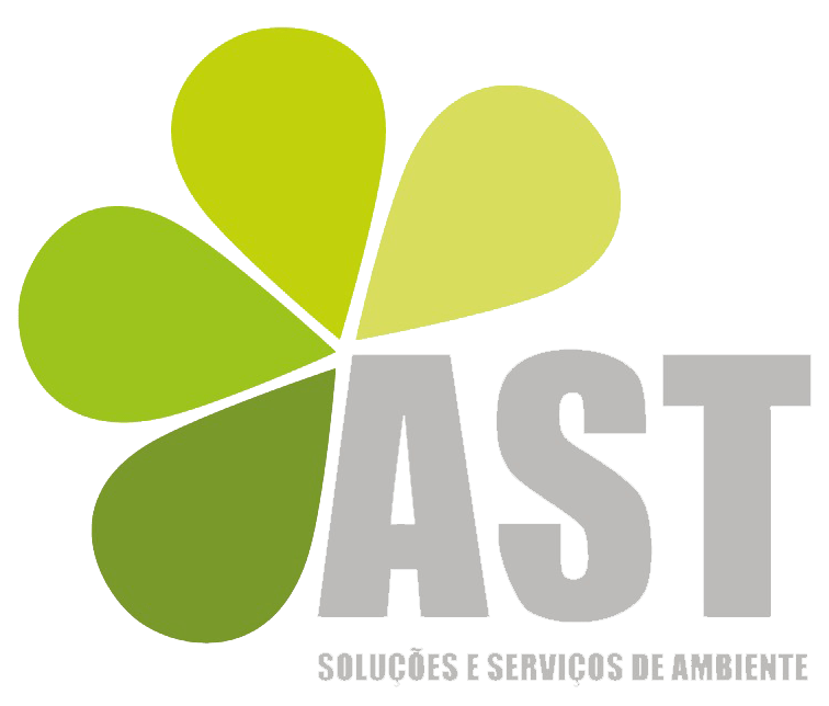 AST Ambiente Logo